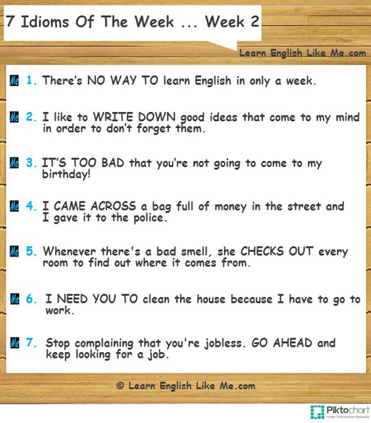 12 Rules for Learning Foreign Languages in Record Time ...