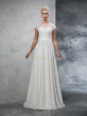 Wedding Dresses Canada, Cheap Bridal Gowns Online for Ladies ̵ ...
